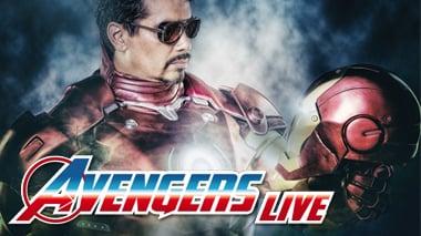 avengers_live