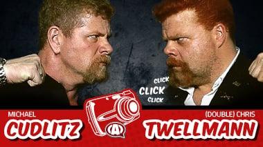 cudlitz_twellmann_double