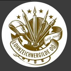 lohnzeichnergilde_circle