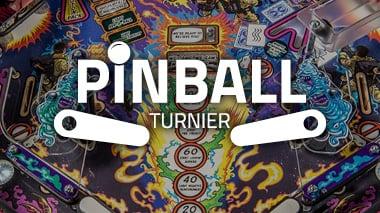 pinball_turnier